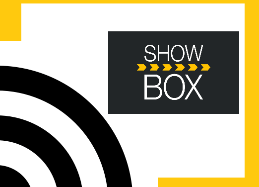How to Chromecast Showbox to TV [With Installation Guide]