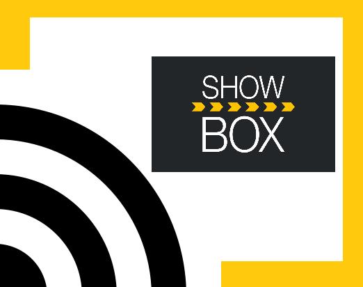 How to Chromecast Showbox to TV [With Installation Guide]
