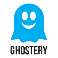 Ghostery Ad Blocker - Best Ad Blockers for Chromebook