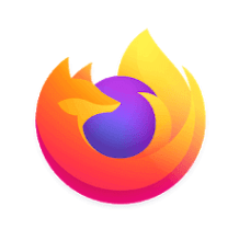 Mozilla Firefox - Best Browser for Android TV