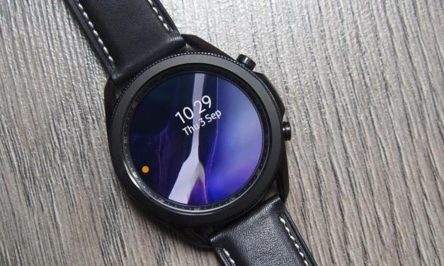 How to Reset Samsung Galaxy Watch [3 Easy Ways]