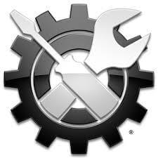 System Mechanic - Best CCleaner Alternatives