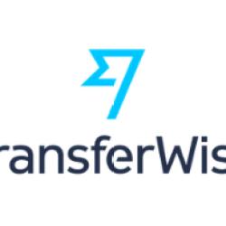Transferwise - Best PayPal Alternatives