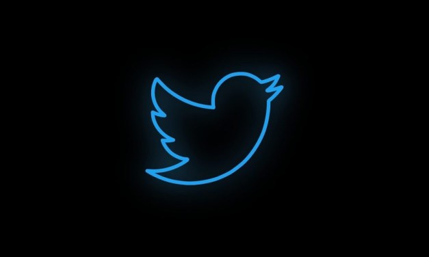 How to Enable Twitter Dark Mode on SmartPhone & PC
