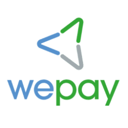 WePay - Best PayPal Alternatives