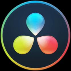 DaVinci Resolve - Best Video Editing Software for Windows 10