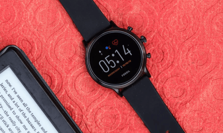 How to Add Apps on Fossil Smartwatch [Three Simple Methods]