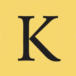 KyBook 2 EBook Reader - Best PDF Readers for iPad