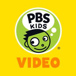 PBS Kids Video - Best Educational Apps for Apple TV