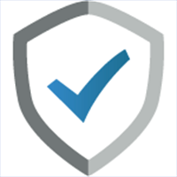 PCProtect