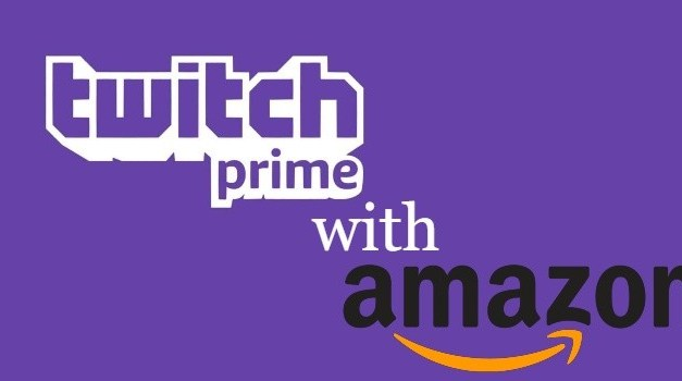 How to Get Twitch Prime with Amazon Prime Account
