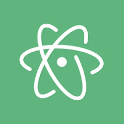 Atom - Best Text Editor for Windows