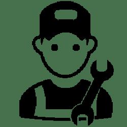 Photo Mechanic - Best Photo Viewer for Windows