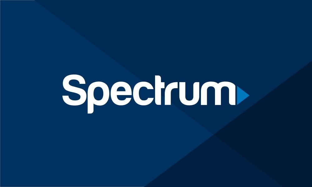 How to Install Spectrum TV on Firestick [2 Methods]