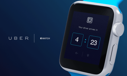 How to Install Uber on Apple Watch and Request a Ride