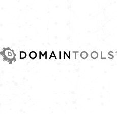 Domain Tools - Wayback Machine Alternative