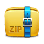Zip Extractor - WinZip Alternatives