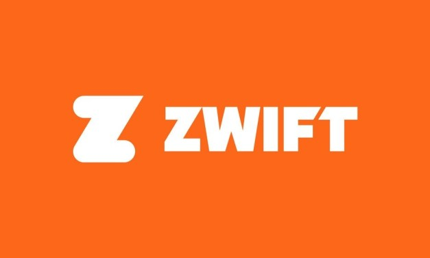 How to Use Zwift on Apple TV and Train with Fun
