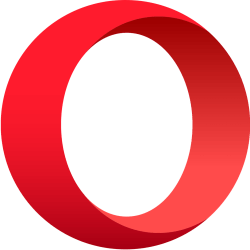 Best Web Browsers for Windows - Opera