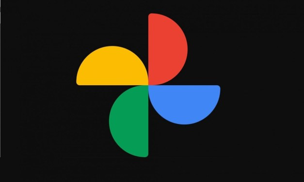How to Enable Dark Mode on Google Photos [3 Different Ways]