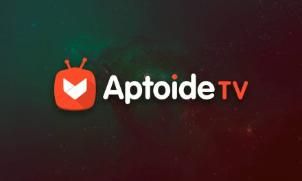 How to Install Aptoide TV on Firestick [Step By Step]