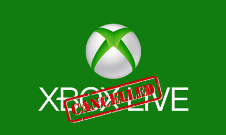 How to Cancel Xbox Live Subscription Easily [3 Possible Ways]