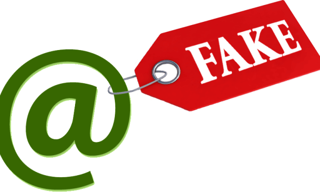 How to Create or Make a Fake Email Address/ID