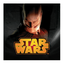 starwars - Best Games for Android TV