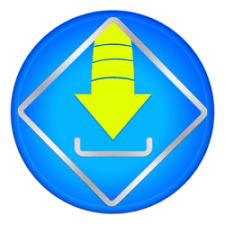 Allavsoft - MP3 Rocket Alternatives