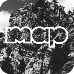 MapQuest - Best GPS Apps for Android