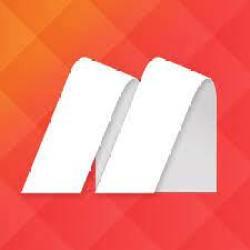 Markup - Annotation Expert