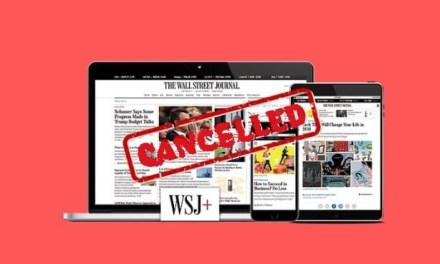 How to Cancel WSJ Subscription Easily under 5 Minutes
