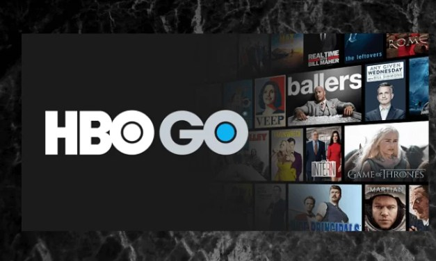 How to Chromecast HBO GO  to TV [3 Possible Cases]