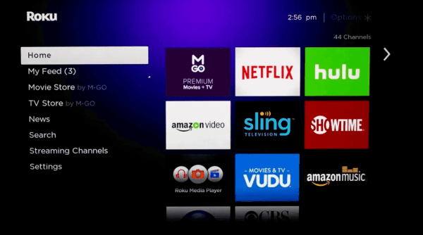 How to Watch Facebook Videos on Roku