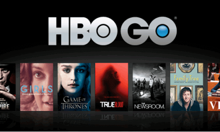 How to Get HBO Go on Roku [2 Working Methods]