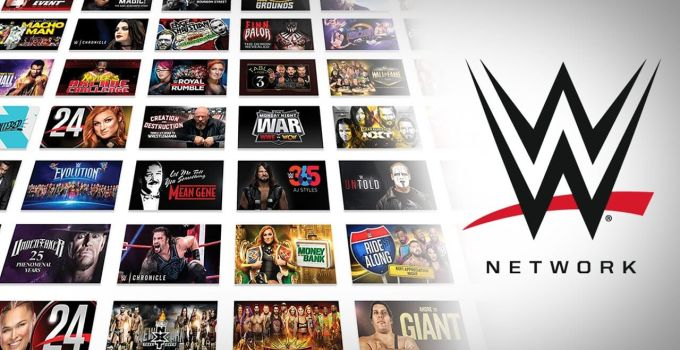 How to Cancel WWE Network Subscription