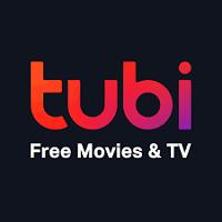 Tubi TV - Best Movie Apps for Smart TV