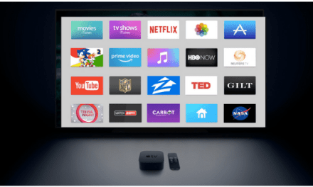 How to Update Apps on Apple TV [Automatic & Manual Ways]