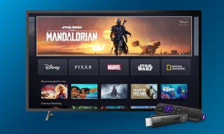 How to Get Disney Plus on Roku Streaming Devices [3 Ways]