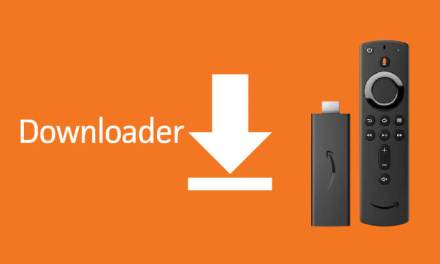 How to Install and Use Downloader on Firestick