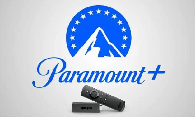 How to Install Paramount Plus on Firestick [2 Easy Ways]