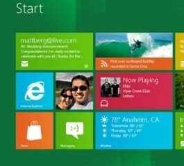 windows8 - Time to grab Windows 8 OS