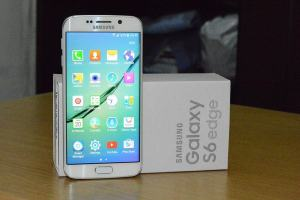 Samsung Galaxy S6 edge 51 - Samsung Galaxy S6 Edge  Review