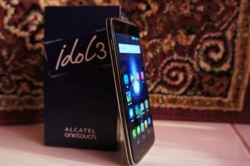 DSC01586 - Alcatel OneTouch Idol 3 Review
