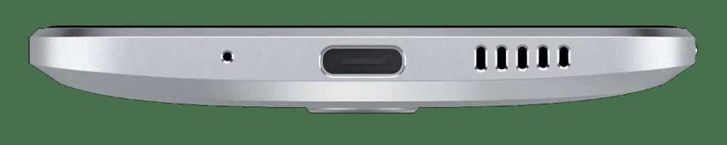 HTC10 Silver Btm - HTC 10 Review