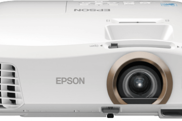 epsontw5350 03 - Epson EH-TW5350 Projector Review