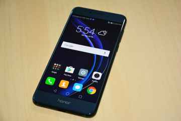 HUAWEI HONOR 8 2 - Huawei Honor 8 Review