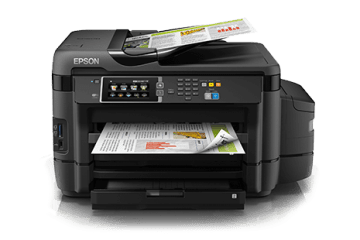 300Wx300H - Epson L1455 Printer Review