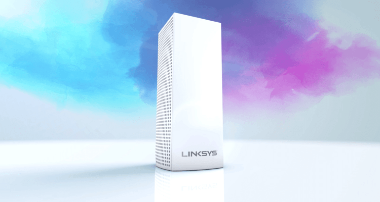 Screenshot 437 1600x900 - Linksys Velop Review