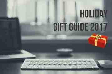 Holiday Gift Guide - Your Ultimate Tech Wish list This Holiday Season.